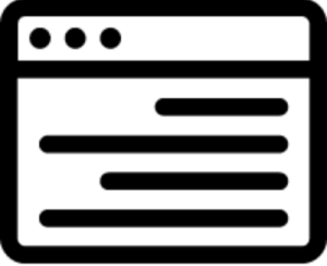 LogoMakr_9CqkNO