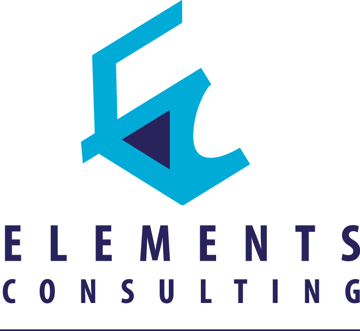 ELEMENTS Consulting GmbH